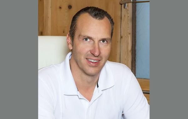 Dr. med. univ. Christian Wimmer